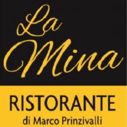 Ristorante La Mina